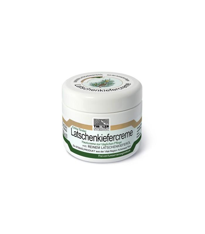 Ochranný krém z alpské borovice: 90 ml