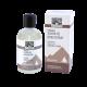 Oleje do sauny - smrk horský: 100 ml